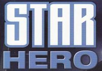 RPG: Star Hero (HERO System 5)