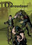 Issue: Le Maraudeur (Issue 7 - Jul 2012)