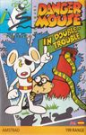 Video Game: Danger Mouse in Double Trouble