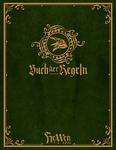RPG Item: HeXXen 1733 - Buch der Regeln