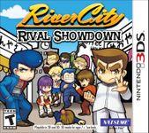 Video Game: River City: Rival Showdown