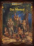 RPG Item: Das Manual
