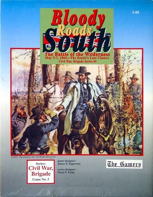 a discussion on civilizing the wilderness Us war crimes in the general smith did give instructions to major waller to 'kill and burn' and 'make samar a howling wilderness,' and he admits that.
