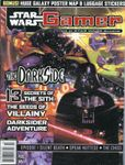 Issue: Star Wars Gamer (Issue 5 - May 2001)