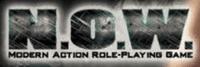 RPG: N.O.W.