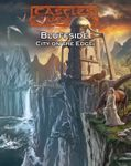 RPG Item: Bluffside: City on the Edge (Castles & Crusades)