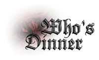 RPG: Who's Dinner