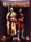 RPG Item: In Nomine / Magna Veritas (German Box)
