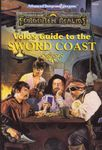 RPG Item: Volo's Guide to the Sword Coast