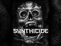 RPG: Synthicide