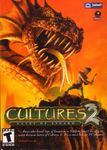 Video Game: Cultures 2: The Gates of Asgard