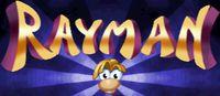 Series: Rayman