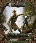 RPG Item: Sphärenklang: Die Streitenden Königreiche