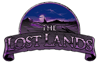 Setting: The Lost Lands