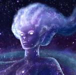 Character: Andromeda
