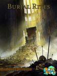 RPG Item: Burial Rites