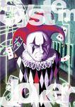 RPG Item: System Joker