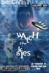 RPG Item: Secret Files Volume 1: Watch the Skies