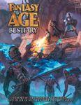 RPG Item: Fantasy AGE Bestiary