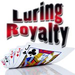 Board Game: Luring Royalty