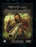 RPG Item: Hostile Acquisitions