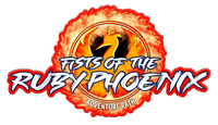 Series: Fists of the Ruby Phoenix