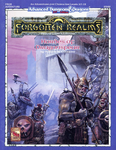 RPG Item: FRQ2: Hordes of Dragonspear
