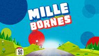 Video Game: Mille Bornes (2011)