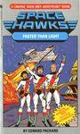 RPG Item: Space Hawks 1: Faster Than Light