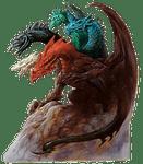 Character: Dragon (D&D)