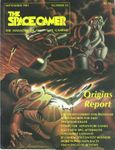 Issue: The Space Gamer (Issue 43 - Sep 1981)