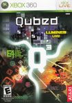 Video Game Compilation: Qubed