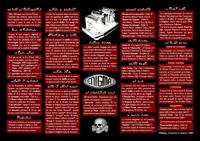 RPG Item: Enigma