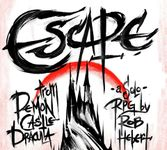 RPG: Escape from Demon Castle Dracula