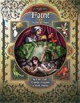RPG Item: Realms of Power: Faerie