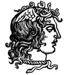 Genre: Mythology / Folklore