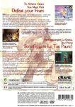 Video Game: EverGrace