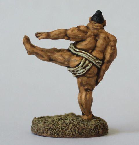 RPG Publisher: Reaper Miniatures