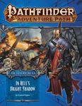 RPG Item: Pathfinder #097: In Hell's Bright Shadow