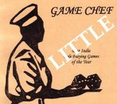 Series: Little Game Chef 2009: Immersion