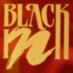 RPG Publisher: Black Ink