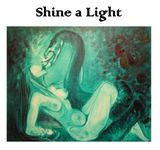 RPG: Shine a Light