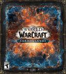 Video Game: World of Warcraft: Shadowlands
