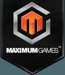 Video Game Publisher: Maximum Games Ltd.