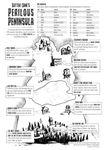 RPG Item: Sutter Cane's Perilous Peninsula