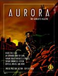 Issue: Aurora (Volume 1, Issue 3 - May 2007)
