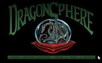 Video Game: Dragonsphere