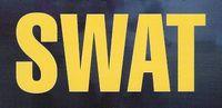 Series: SWAT