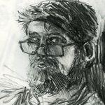 RPG Designer: Thomas A. Novosel