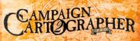 Series: Campaign Cartographer 2